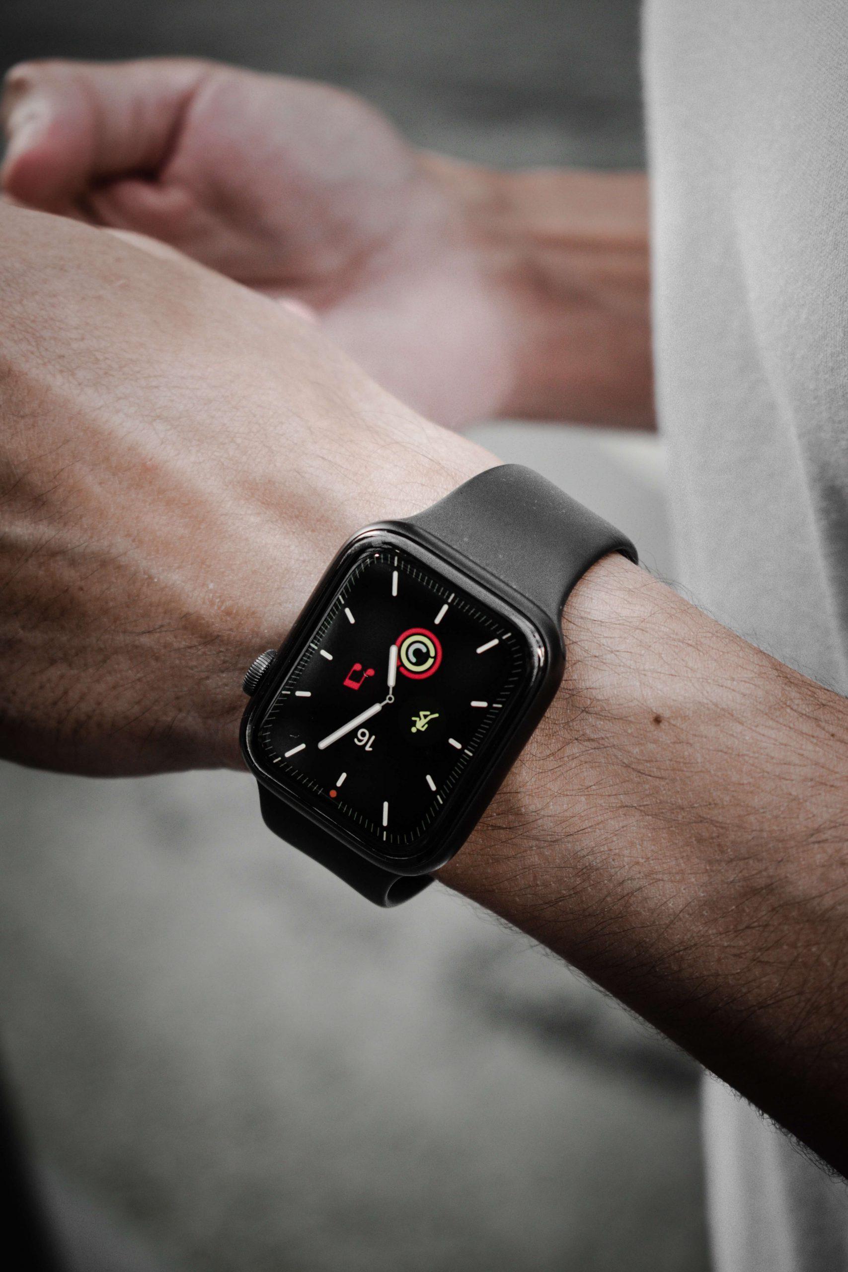 Recenzja Samsung Galaxy Watch 3 R845 45mm - czy to sprzęt, który warto mieć na ręce?