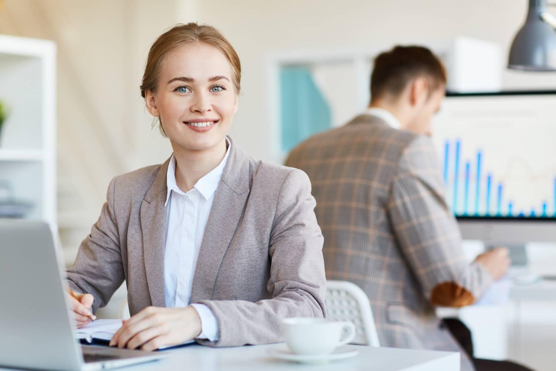 Biuro rachunkowe - jak szukać klientów?