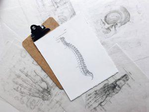 Gdzie pracuje ortopeda?